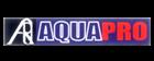 aqua-pro