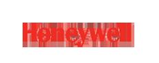 Фильтры сетчатые Honeywell – Braukmann
